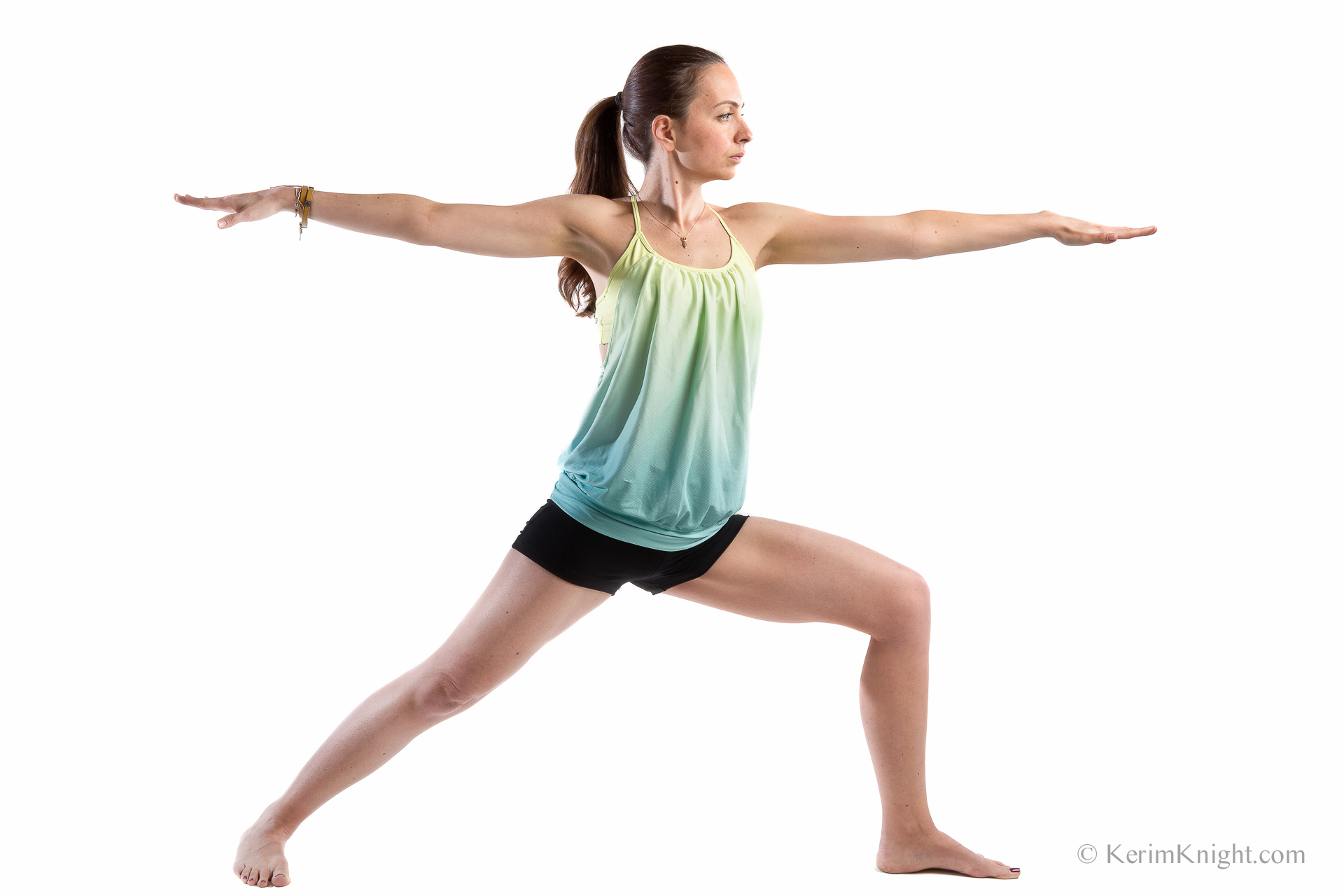 simple essay on yoga Complementary and alternative medicine had a  complementary and alternative medicine health and  if you are the original writer of this essay and no longer.